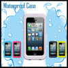 Universele Waterproof Case voor iPhone 5 5s 5g en iPhone 4 4s