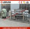 Reines Wasser-Filter-Behandlung-System (RO gereinigtes System)