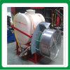 Pulvérisateur de verger d'approvisionnement d'usine avec la bonne qualité directement