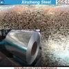 [0.4مّ] حارّ ينخفض يغلفن فولاذ ملالي/تسليف [شيت ستيل] مادة