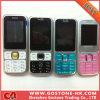 7360 telefone móvel grande de telefone de pilha FM do altofalante do cartão duplo de SIM Bluetooth