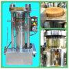 新型6y-320のオリーブ、ゴマ油油圧出版物機械