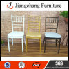 Selling chaud Wedding Furniture Metal Chiavari Chair en Sale (JC-ZJ07)