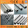 Ss304 Stainless Steel Welded Pipe