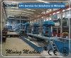 Cadena de producción de equipo de la flotación de la fosforita/máquina de la flotación (XH)