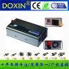 Universele Plug 50Hz/60Hz Silver 800W Inverter (DXP800H)