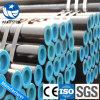 Tubulação de aço de venda quente da embalagem boa de água feita em China