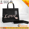 Wegwerp Handbags, PP Non Woven Bag