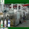 materiale da otturazione puro in bottiglia 500ml dell'acqua minerale dell'acqua dell'acqua di fonte