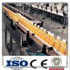 Máquina de inclinação automática do frasco/máquina do suco (JM-JTM1000)