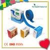 Small Paper Box (PH1170)에 있는 유액 Free Disposable Tourniquet