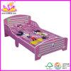 خشبيّة أطفال سرير ([و08004])