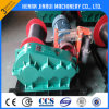 Sand Suction Dredger를 위한 Electric Winch를 가진 철사 Winder