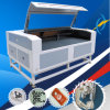 CO2 Low Laser Cutter Price und Laser Engraving Machine