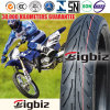 مصنع مباشر [لونغ ليف] 110/80-18 درّاجة ناريّة إطار/إطار العجلة