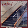 Stone Stairs (DMS-2267)のための鋼鉄Balustrade