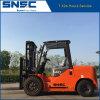 Carrello elevatore del diesel dei carrelli elevatori 1.5-10ton di Snsc