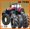 Bauernhof-Reifen, Traktor-Reifen, Agricultuarl Reifen
