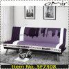 El más nuevo diseño en el sofá 2013