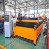 CNC Varios Cabeza Linternas mesa de corte de la máquina (CNCTMG1560)