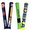 Eco-Friendly материальные ручки грома верхнего качества