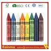 Crayon enorme per Bts Stationery