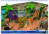 Beifall-Unterhaltungs-Juniorspielplatz-Innenkind-Spielzeug