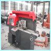 Aluminiumfenster Macking Maschine für Eckverbinder-Ausschnitt