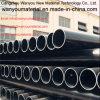 Tubo di plastica - tubo di acqua di ASTM UPVC