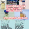Semimade Steroid Solution Supertest 450mg/Ml per Bulking Cycle