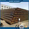Pijp/de Buis Met hoge weerstand van het Staal van de Materialen DIN de Engelse API 5L SSAW/Hsaw van Contruction Spiraal Gelaste voor Olie