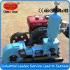 De Pomp van de Modder van de Boring van de dieselmotor Bw160