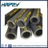 Tubo flessibile di gomma idraulico di alta qualità 4sp per la consegna dell'olio