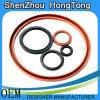 Selo de óleo de borracha / selo de óleo de estrutura para máquinas de engenharia industrial
