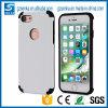 Teléfono celular mayor del caso accesorio del teléfono para el iPhone 7/7 Plus