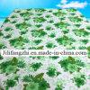 Напечатанные ткань /Bedding % тканья/Pongee /Home полиэфира /100