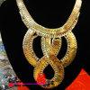 方法宝石類のネックレス、新しく大きいチェーンネックレス(BDF9123)
