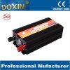 C.C. de 24V 2500W a C.A. Modified Sine Wave Power Inverter (DXP2525W)