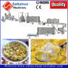 Frühstückskost- aus GetreideCorn- FlakesProduktionszweig Strangpresßling-Maschine
