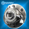 Rotella Hub Assembly per Nissan Titan 40202-Zr40b, 515124, 515125