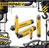 Энерпак Rd-серии, точность производства цилиндров