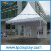 5X5m Hoch-Spitze Pagode-Zelt-Festzelt-Zelt für Partei-Ereignis
