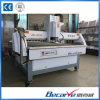 Máquina de grabado del ranurador del CNC de la carpintería del profesional 4*8 pie