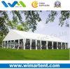 30X45m Beweglich-Aluminiumzelle-Zelt für im Freienfunktionen
