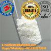 Hormone favorable de Tadalafil de qualité des prix avec la livraison rapide