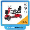 大人のための電気移動性のスクーターを折るセリウムの承認の卸売のリチウム電池