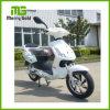 Motocicleta elétrica sem escova chinesa da venda por atacado 60V 500W da fábrica com pedais