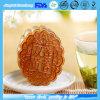 Бензоат натрия пищевой добавки сохранительный для торта CAS: 532-32-1