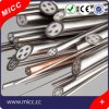 Type NC de MgO K de la grande pureté Micc 99.6% de câble isolée par minerai