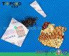 Нетоксическое изготовление выносителя используемое для высушенной еды в США